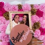 Sweet-november-for-brides