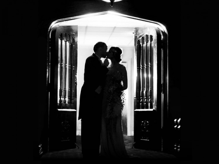 bodas-vintage-en-las-palmas-1