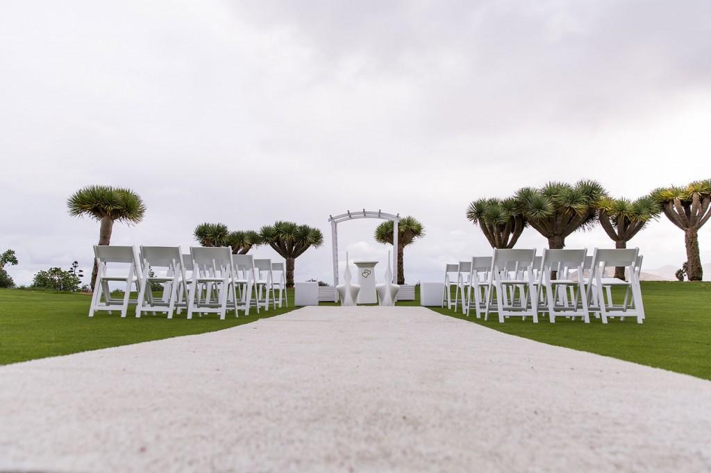 Sweet-november-for-brides-vintia-catering-eventos-las-palmas (1)