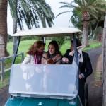 Sweet-november-for-brides-vintia-catering-eventos-las-palmas (10)