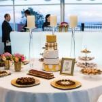 Sweet-november-for-brides-vintia-catering-eventos-las-palmas (13)