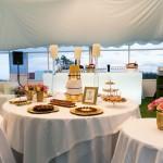 Sweet-november-for-brides-vintia-catering-eventos-las-palmas (14)