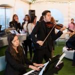Sweet-november-for-brides-vintia-catering-eventos-las-palmas (16)