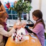 Sweet-november-for-brides-vintia-catering-eventos-las-palmas (17)