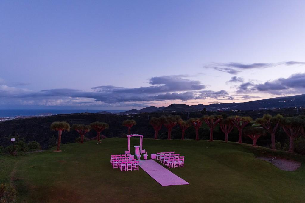 Sweet-november-for-brides-vintia-catering-eventos-las-palmas (19)