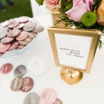 Sweet-november-for-brides-vintia-catering-eventos-las-palmas (2)