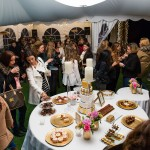 Sweet-november-for-brides-vintia-catering-eventos-las-palmas (22)