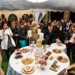 Sweet-november-for-brides-vintia-catering-eventos-las-palmas (23)