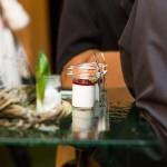 Sweet-november-for-brides-vintia-catering-eventos-las-palmas (24)