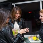Sweet-november-for-brides-vintia-catering-eventos-las-palmas (25)
