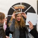 Sweet-november-for-brides-vintia-catering-eventos-las-palmas (26)