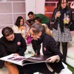 Sweet-november-for-brides-vintia-catering-eventos-las-palmas (27)