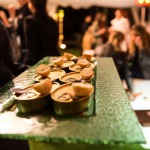 Sweet-november-for-brides-vintia-catering-eventos-las-palmas (28)