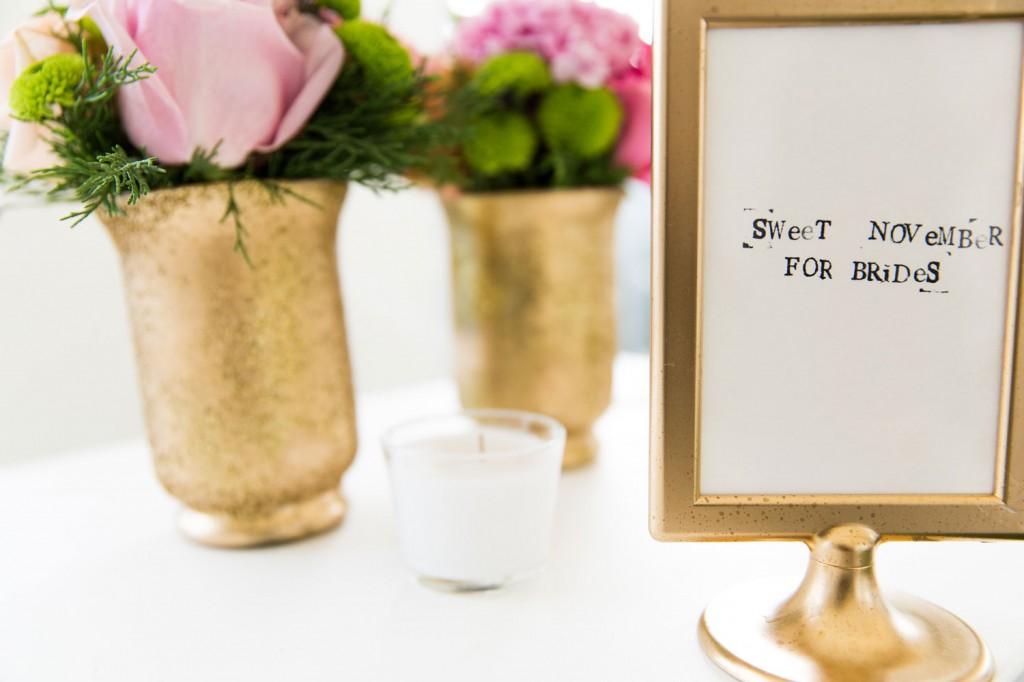 Sweet-november-for-brides-vintia-catering-eventos-las-palmas (3)