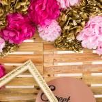 Sweet-november-for-brides-vintia-catering-eventos-las-palmas (4)