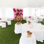 Sweet-november-for-brides-vintia-catering-eventos-las-palmas (5)