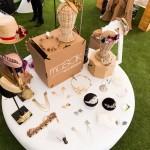 Sweet-november-for-brides-vintia-catering-eventos-las-palmas (6)