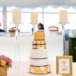 Sweet-november-for-brides-vintia-catering-eventos-las-palmas (8)