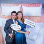 WeddingPartyByVintia_083