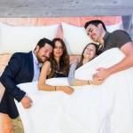 WeddingPartyByVintia_087