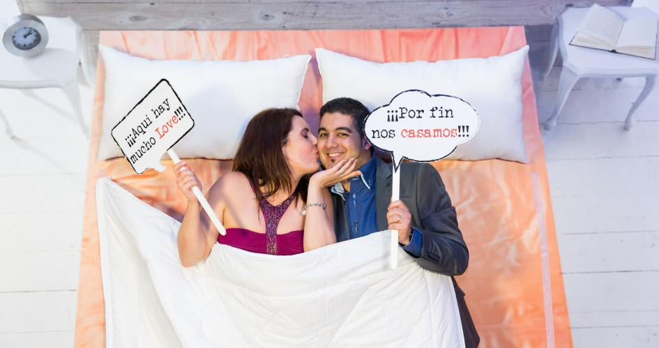 WeddingPartyByVintia_097