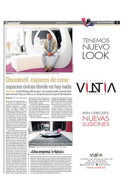 vintia-c7-2