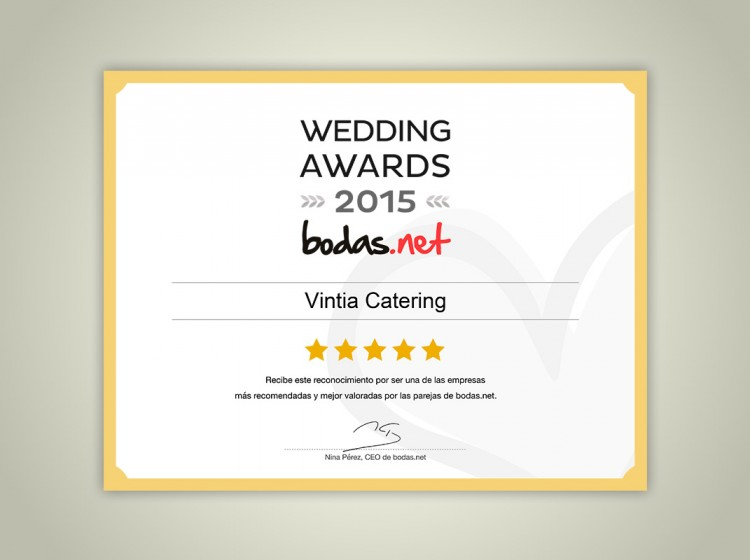 wedding-awards-2015_premio-bodas.net