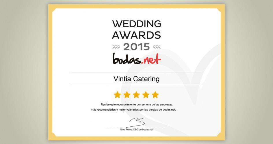 wedding-awards-2015_premio-bodas.net