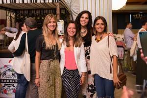 Vintia Finca Condal 2016 066