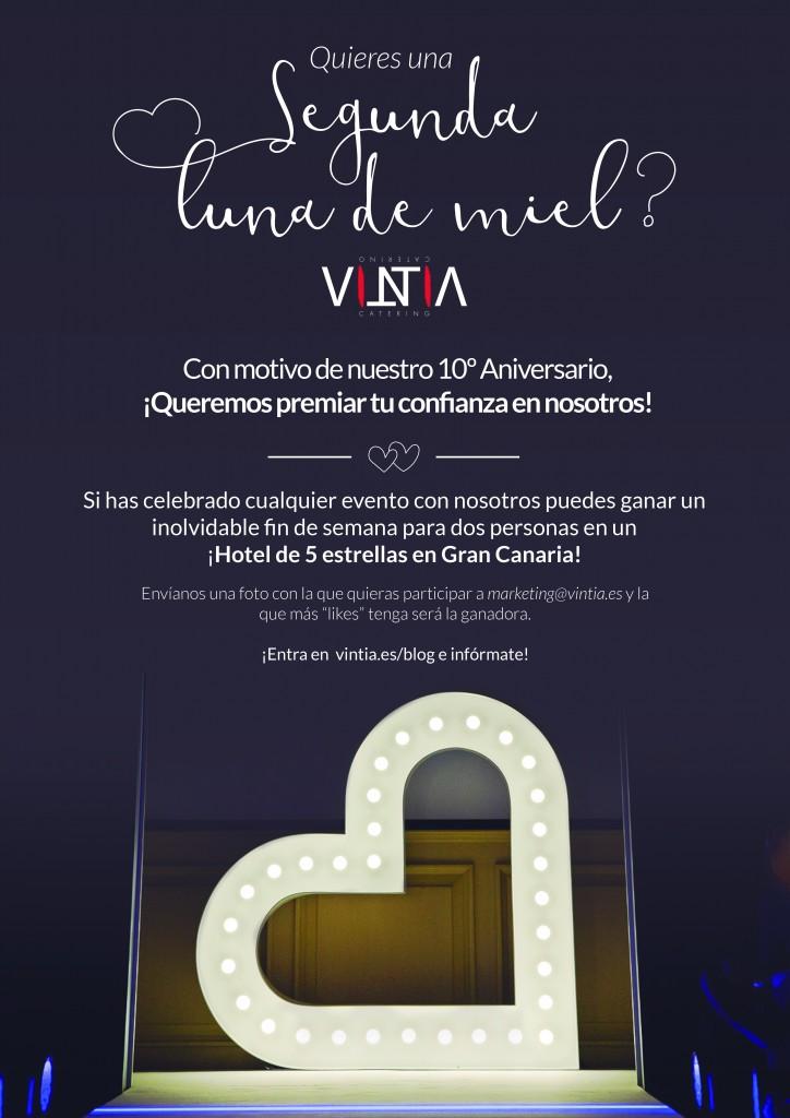 CARTEL VINTIA_2 LUNA DE MIEL_V2